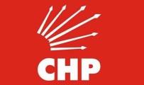 İL KONGRESİ - Aydın CHP'de Kongre Tarihleri Belli Oldu