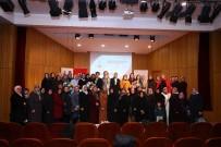 Bağcılar'da Kadınlar, Siyasette Kadının Önemine Değindi