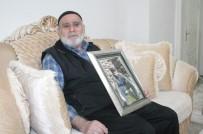 YASİN BÖRÜ - Demirtaş'ın Tahliye Gündemi Şehit Ailelerini Yaraladı