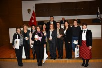 Kadıköy Belediye Başkanı'ndan Kadın Meclis Üyelerine Mektup