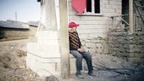 5 ARALıK - Kızılay'dan Gönüllüler Günü'nde Bir 'İyilik Hikayesi'