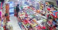 Şişli'de Yabancı Uyruklu Şahıs Bacağından Bıçaklandı