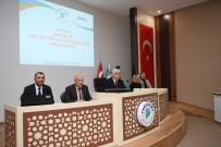 SEÇME VE SEÇİLME HAKKI - Yeşilyurt Belediye Meclisi, 2019 Yılı Çalışmalarını Tamamladı