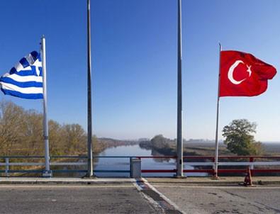 Miçotakis'ten yeni Türkiye açıklaması!