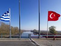 DIŞ POLİTİKA - Miçotakis'ten yeni Türkiye açıklaması!