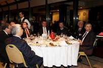GÖKOVA KÖRFEZİ - Başkan Gürün Açıklaması 'Muğla Bu Kadar Ucuz Olmamalı'