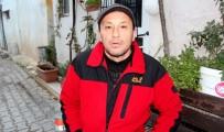 ENGELLİ VATANDAŞ - Dolandırılan Engelli Vatandaşa 'Tereyağ Gibi Eritirim Seni' Tehdidi