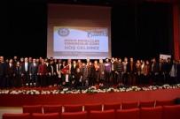 EĞİTİM DÖNEMİ - 'Hayat Birlikte Güzel' Etkinliği Düzenlendi