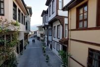Hisar'a Ortak Akılla Yön Verilecek