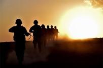 3 PKK'lı terörist Silopi'de teslim oldu