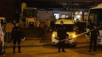 Polis Memurunun Organları Başkalarına Umut Olacak