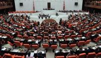 KANUN HÜKMÜNDE KARARNAME - Türk Vatandaşlığı Kanunu'nda değişiklik
