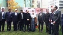 ALİ HAMZA PEHLİVAN - Yaylada Evim Var Projesi İle Arıcılara Malzeme Desteği