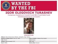 50 MİLYON DOLAR - ABD, Rus Hackerlara Karşı Savaş Açtı