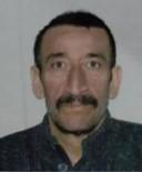 Cinayetten Tutuklu Şahıs Tedavi İçin Getirildiği Hastaneden Kaçtı
