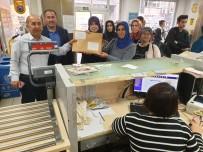 Giresun'da Engelli Ailelerin Talebi Kamu Denetçiliği Kurumu'nu Harekete Geçirdi