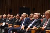 KRİPTO - Ömer Gülsoy Açıklaması '2019'Daki Büyümenin 2020'De De Artarak Devam Edeceğine İnanıyorum'