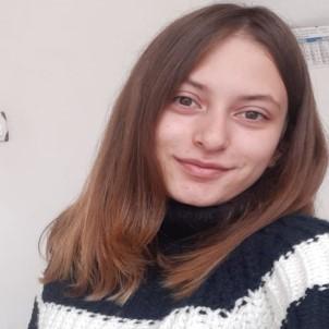 12 Gündür Kayıp Genç Kızdan Sevindirici Haber Geldi