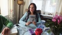 Edremit'te İlk Kez Sazlı Sözlü Edebiyat Söyleşisi Düzenlendi