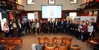 ANKARA BÜYÜKŞEHİR BELEDİYESİ - 24 Belediye 'İklim İçin Biz Varız' Dedi