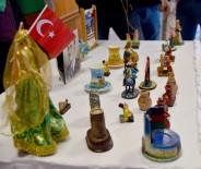 ONDOKUZ MAYıS ÜNIVERSITESI - OMÜ'de Azerbaycan Tanıtım Günü