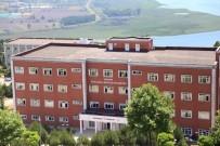 PERSONEL ALIMI - SUBÜ Çeşitli Birimlere Akademik Personel Alımı Yapacak