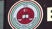 Cumhuriyet Tarihinin En Büyük Eroin Operasyonunda 2 Tutuklama Daha