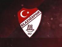 GÜMÜŞHANESPOR - Elazığspor'da 1 saatte 20 transfer
