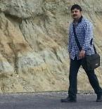 PİRİ REİS - FETÖ'cü 'Maceracı' İçin 7,5 Yıldan 15 Yıla Kadar Hapis İstemi