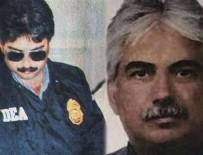 FETÖ'den tutuklanan Metin Topuz hakkında iddianame kabul edildi