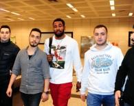 EREN DERDIYOK - Galatasaray'da 6 geldi, 4 gitti