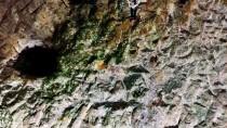 YERALTI ŞEHRİ - 'Gizemli Yapı'yı Görmek İçin Binlerce Kişi Yer Altına İniyor