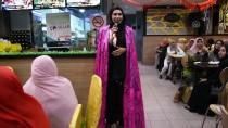KUALA LUMPUR - Malezya'da Dünya Başörtüsü Günü