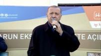 İSTANBUL EMNIYET MÜDÜRÜ - 'Zorla Kentsel Dönüşüm Adımımız Yok'