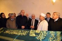 HACI BAYRAM TÜRKOĞLU - AK Parti Genel Başkanvekili Kurtulmuş Açıklaması 'AK Parti İktidarı Döneminde Söz De, Karar Da Milletin Oldu'