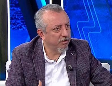 CHP'de adaylık için rüşvet iddiası!