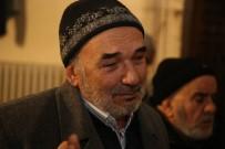 SİSTEMATİK İŞKENCE - Tokat'ta Doğu Türkistan İçin Eller Duaya Kalktı