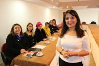 Diyarbakırlı Kadınlar, Oturdukları Yerden Kendi İşlerinin Patronu Oldu
