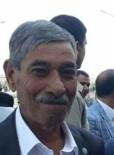İYİ Parti İlçe Başkanı Hayatını Kaybetti
