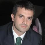 İYİ Parti Yomra Belediye Başkan Adayı Bıyık Açıklaması 'Mevcut Başkan Gibi Makam İçin Parti Değiştirmedim'