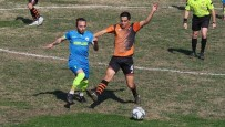 İzmir Amatör Süper Lig Açıklaması Foça Belediyespor 3 - Güzeltepe Gençlikspor 0