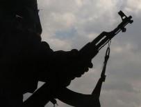 'PKK dağılma aşamasına gelmiştir'