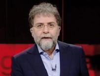 GÜRSEL TEKİN - AK Parti niye kazanıyor CHP niye kaybediyor?