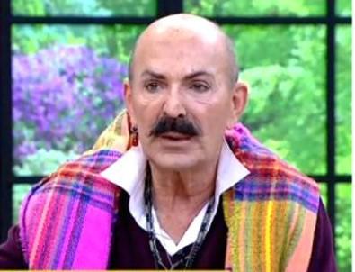 Cemil İpekçi'den Hadise'ye eleştiri