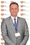 Dr. İnal Açıklaması '2018 Medline Adana İçin Başarılı Geçti'