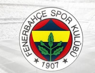 Fenerbahçe 2 genç ismi transfer ediyor