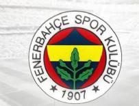 EURO - Fenerbahçe 2 genç ismi transfer ediyor