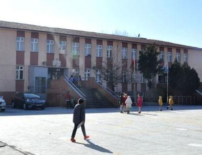 MEB'den anaokulunda cinsel istismar iddialarına soruşturma