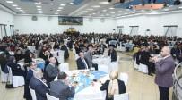 Tekkeköy Belediyesi Personelinden Birliktelik Vurgusu