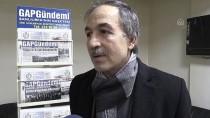TAKSIM MEYDANı - Yerel Basında 'KDV İndirimi' Sevinci